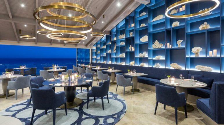 Leiser Luxus an der Algarve