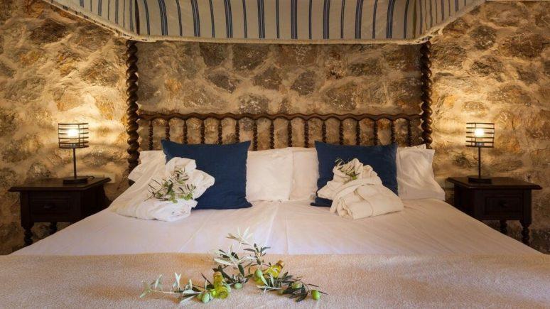 Zwei Fincahotels auf Mallorca als mediterrane Hideaways