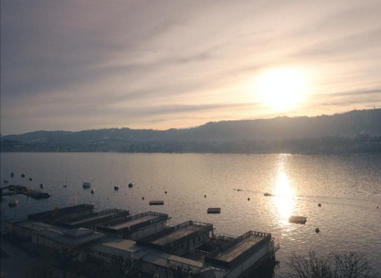 Von den Besten lernen: Schweizer Hotellerie als Vorbild in der Krise