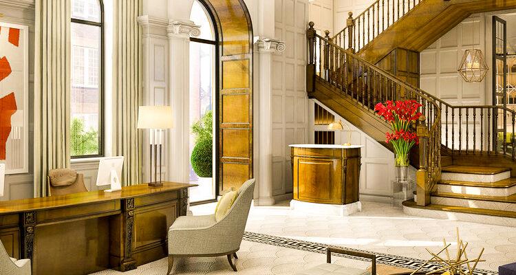 bcad_1366x400_hotel_interior01