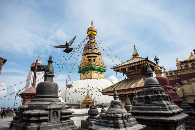 kathmandu-swayambhunath-nepal-also-known-as-monkey-temple-as-there-holy-monkeys-living-parts-temple