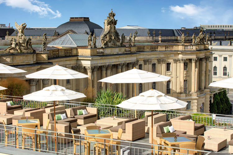 rooftop-hotel-rocco-forte-germany-berlin-roma